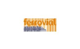 Ferrovial – Agromán