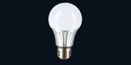 Bombilla LED – BULB E27