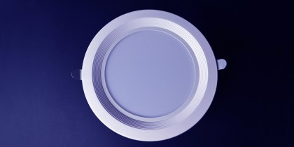 Downlight LED – DW25