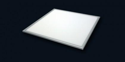 Panel LED – P600 Slim
