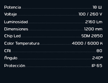 caracteristicas-t1200
