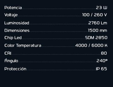 caracteristicas-t1500
