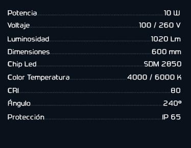 caracteristicas-t600