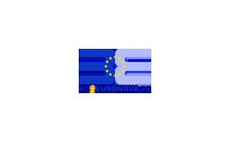 BIC Euronova, S.A.