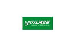 Tilmon