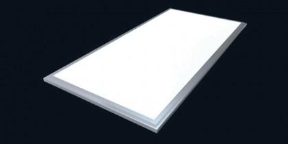 Panel LED – P1200 Slim