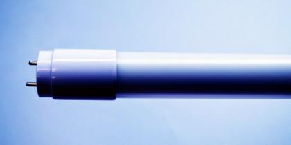 Tubo T8 LED – T1500