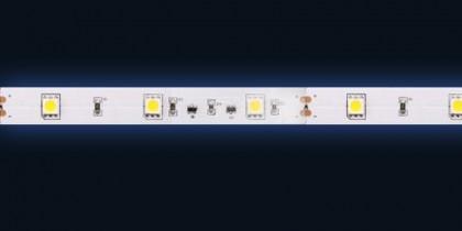 Tira LED – TL7