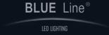 Bluelineled