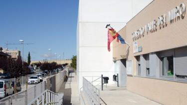 20 – Colegio Valle del Miro