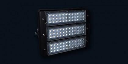 Proyector Exterior LED – PR 120