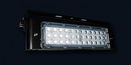 Proyector LED – PR 40