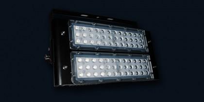 Proyector LED – PR 80