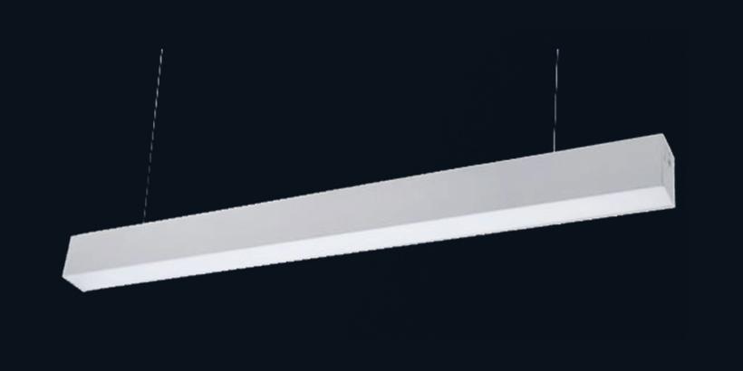 Luminaria Led S245